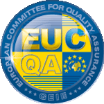 European Committee for Quality Assurance (EUC)