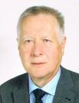 Adressdaten. <b>Klaus Stelter</b> - 2-ks