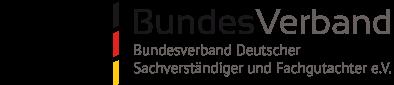 Bundesverband Deutscher Sachverständiger und Fachgutachter